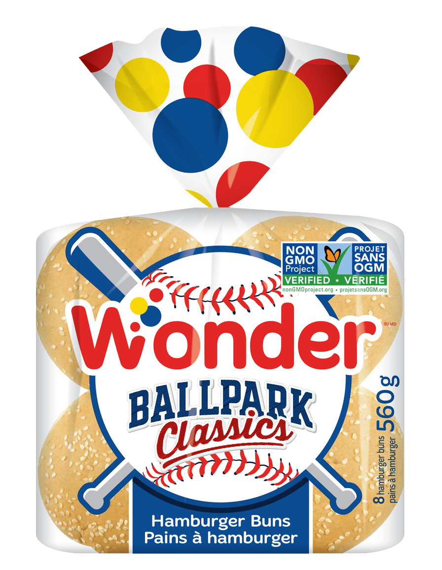 Wonder-NGMO-Ball-park-Classics-Hamburger-Buns-8pk_3