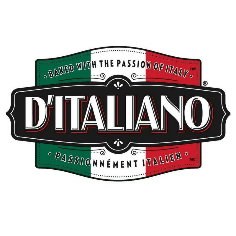 D'Italiano Canada (Official)